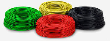Poly Cab Cables
