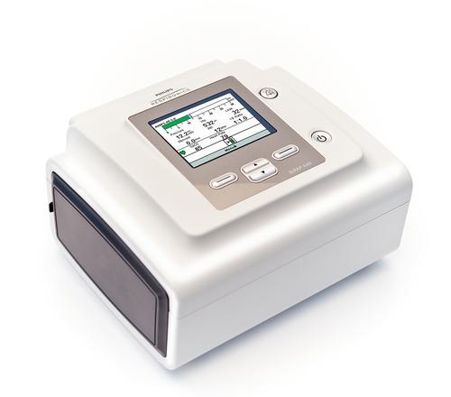 Non Invasive Ventilators Bipap A40