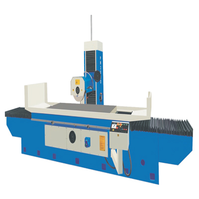 Hydraulic Surface Grinding Machine A   500 X 1000