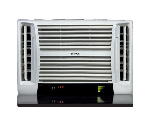 Hitachi Home Amp Life Solutions India Ltd In Kolkata