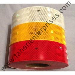 \\302\\267 3m Vehicle Conspicuity Reflective Tapes
