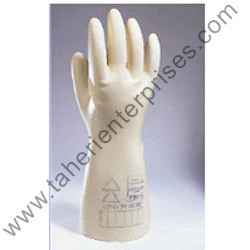 Regeltex Electrical Handgloves