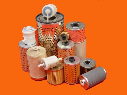 Diesel Filter in  Khandsa
