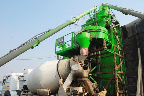 Ready Mix Concrete in  11-Sector - Rohini
