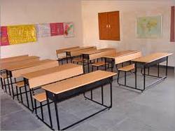 High Quality School Furniture