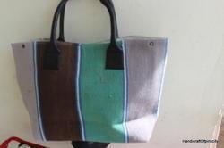 Duri Tote Bag