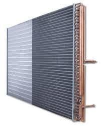Fin Die for Air Condition and Refrigeration