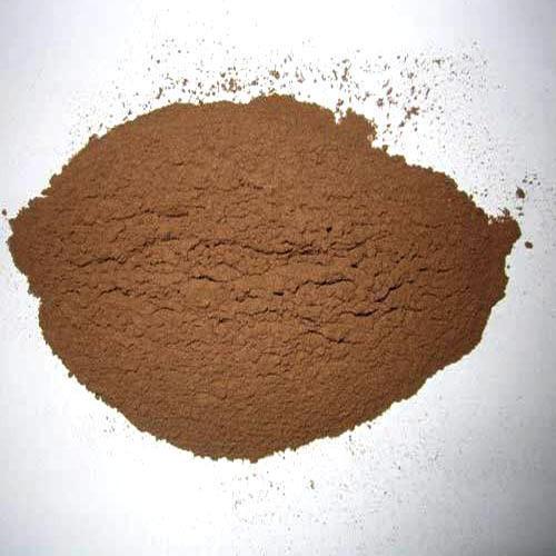 Joss Powder (Jigat Powder)