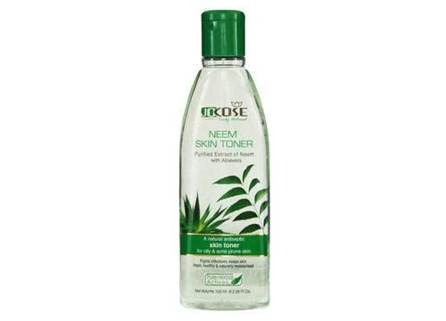 Neem Water Face Wash