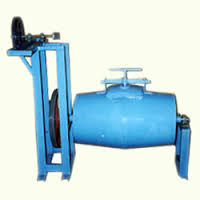 Ball Mill Drum