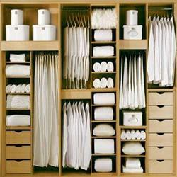 Designer Storage Racks