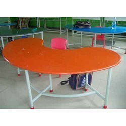 Smart Hotel Table In Coimbatore Tamil Nadu Diamond Furniture - Diamond smart table