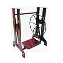 Domestic Sewing Machine Stand Sv Model