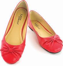 d7e80fd13dee49 Ladies Sandal in Adajan Road