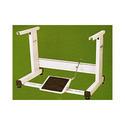 Sewing Machine Stand (Z Type) in  Mayapuri - Ii