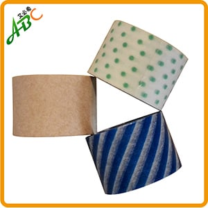 ABC Medical Adhesive Surgical Tape