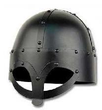 Salade Helmet
