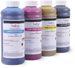 Top Quality Nazdar Printing Inks