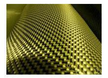 Aramid Fibers Fabric