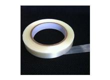 Fiber Glass Tapes