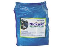Nickast Grace