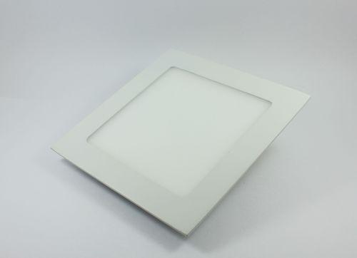 LED Slim Panel Lights