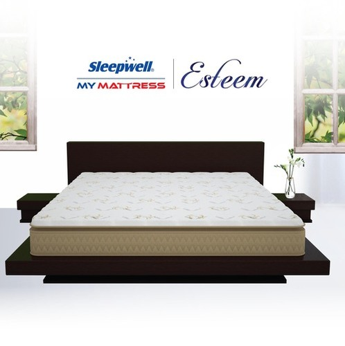 Esteem Firmtec Mattress