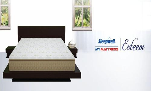 Esteem Supportec Mattress