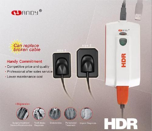 Dental Sensor, Dental Sensor Manufacturers & Suppliers, Dealers