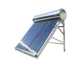 Water Heater in  Vidyaranapuram