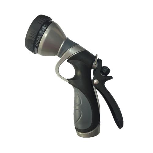 9 Pattern Metal Spray Nozzle