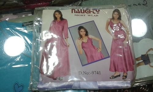 18096188f3 Naughty Night Wear 3 Parts - Neon Apparels