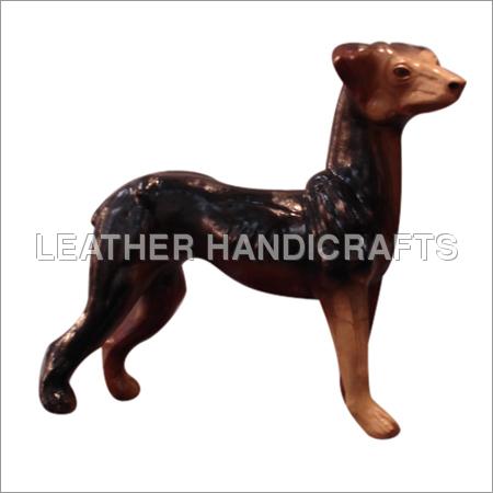 Leather Handicrafts In Indore Madhya Pradesh India Company Profile