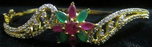 Designer Fancy Bracelet