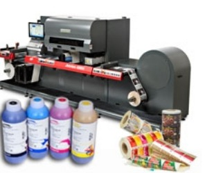 Pigment Ink For Epson Print Head