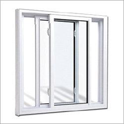 Aluminum Sliding Windows in  Kopar Khairne
