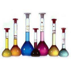 Disodium Hydrogen Phosphate