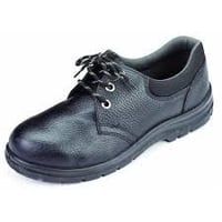 Euro Force Safety Shoes