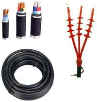 Cable and Cable Jointing Kits