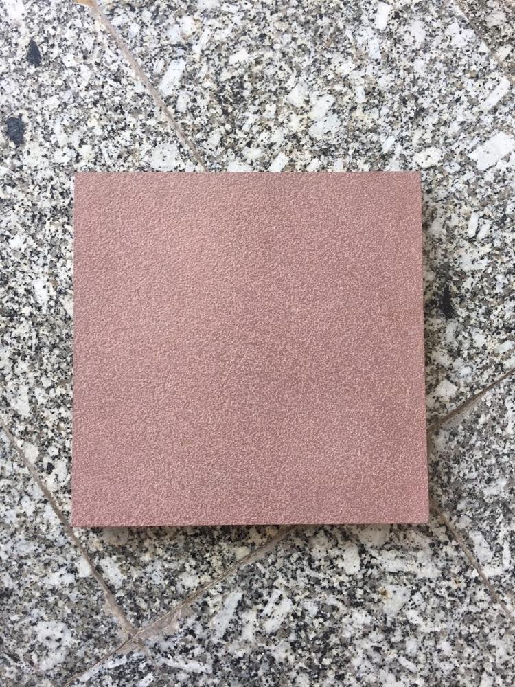 Red Mandana Sandstone in   Madanganj