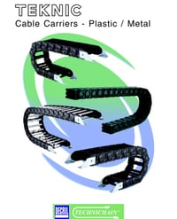 Cable Carriers