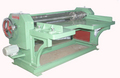 Paper Corrugated Box Making Machine