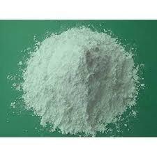 Quartzite Powder (98.2% Min)