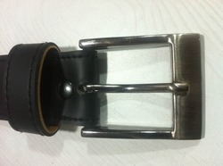 Garment Leather Belt