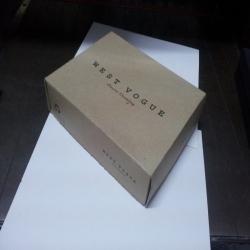 Natural Box