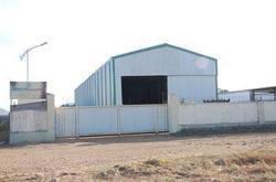 Prefabricated Warehouse in  Vasundhara