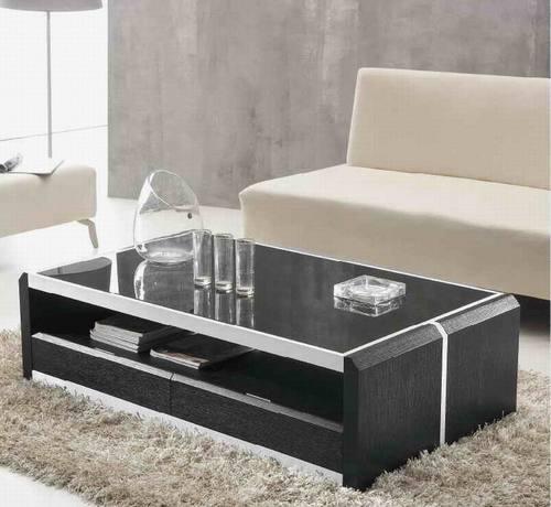 Sofa in  New Area