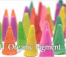 Uv Pigments in  Paschim Vihar