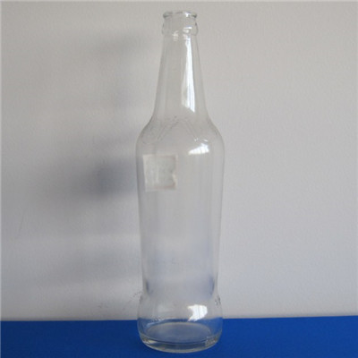 Glass Beer Bottles - Manufacturers & Suppliers, Dealers