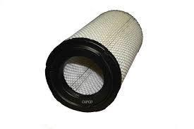 Ingersoll Compressed Air Filter in  Paldi